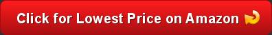 Check the price
