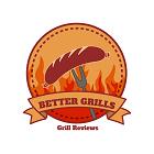 Better Grills