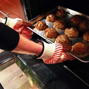 premium grill glove