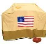 nfl bbq grill covers