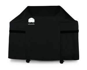 Texas grill cover 7553 review