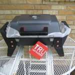 Char Broil Infrared Grill Reviews
