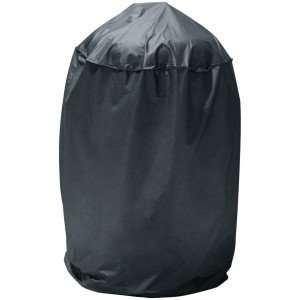 - Brinkmann Dome Smoker Cover|Better Grills