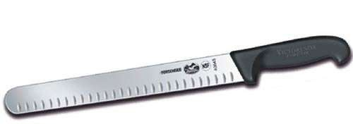 best knife for cutting ribs and brisket