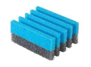 George Foreman GFSP3 Sponges